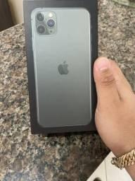 IPhone 11 Pro Max 64gb M