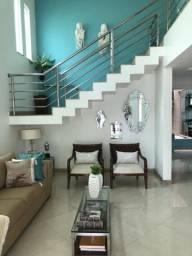 Linda casa no Condomínio Melicio Machado