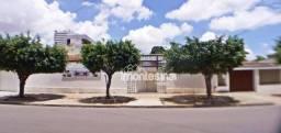 Salão para alugar por R$ 3.000,00/mês - Heliópolis - Garanhuns/PE