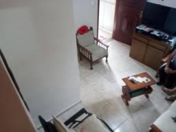 Excelente casa duplex de vila-Entrar e morar- 2 quartos - Piedade