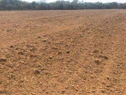 Vende-se Fazenda em Comodoro MT