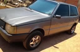 Uno 91 - 1991