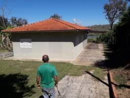 Vende-se casa em Residencial beira de Represa