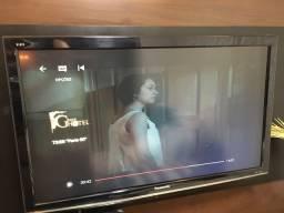 Tv LCD 42? Panasonic