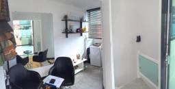 Apartamento à venda com 2 dormitórios em Serra, Belo horizonte cod:ALM424