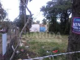 Terreno à venda em Ipanema, Porto alegre cod:146993