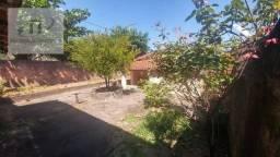 Casa com 2 dormitórios à venda, 52 m² por R$ 300.000,00 - Centro - Jaguariúna/SP