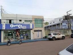 Prédio comercial-vende-c-0010-av calama, entre J. Goulart e Salgado Filho