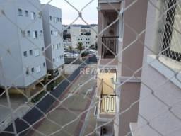 Apartamento residencial para locação, Vinhedo, SP