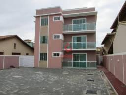 Apartamento Térreo e Cobertura disponíveis, 2 quartos, sendo 1 suíte, Costazul / Rio das o
