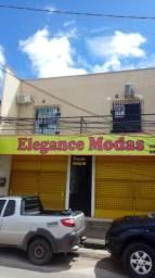Alugo excelente sala comercial na cohab por 1000 reais