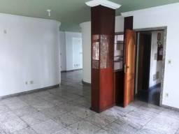 Apartamento à venda com 3 dormitórios em Anchieta, Belo horizonte cod:ALM255