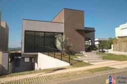 LINDA CASA RESIDENCIAL ITAHYE , SANTANA DE PARNAÍBA