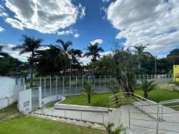 Escritório à venda com 5 dormitórios em São luiz, Belo horizonte cod:ALM576