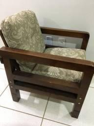 Jogo de sofá em Paraíso do Tocantins