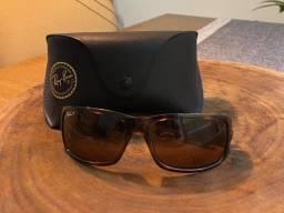 Óculos ray ban comprar usado  Viçosa