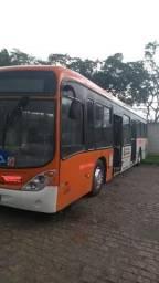 Ônibus Viale 2010