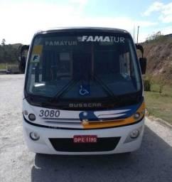 Título do anúncio: Vende-se micro-ônibus
