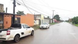 Casa em Excelente Localização - Zona Sul de Porto Velho-RO