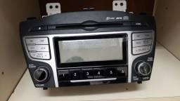 Radio ix 35x