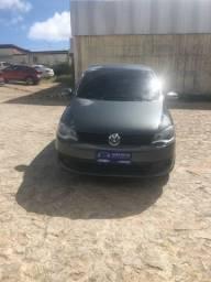Volkswagen Fox GII 1.6 itrend 14/14-Extra