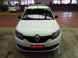 Renault Logan Authentique SCe 1.0 4P 19/20