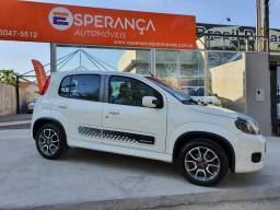 Uno Sporting 1.4 Completo 2013 TopDeLinha