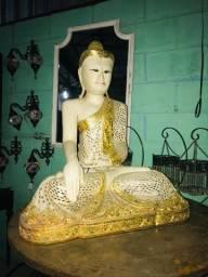 Mitra Bulda tailandês