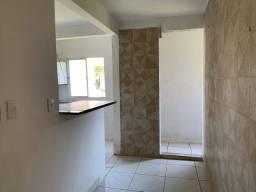 Apartamento 1 quarto - Praia do Canto