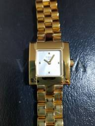 Relógio feminino Tissot original