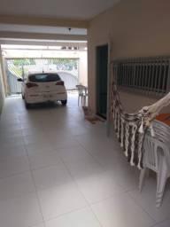 Aluga-se casa em Cabuçu