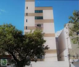 Apartamento Centro Montes Claros MG AP87