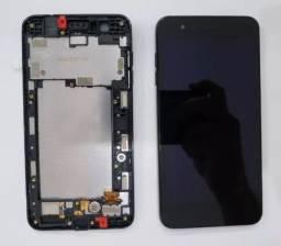 Touch+lcd LG K8-K8 2017-K9