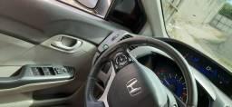 Honda civc 2014 2.0 LXR