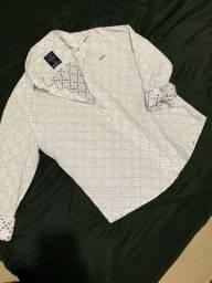 Camisa ORIGINAL Colcci
