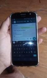 Moto G5s plus troco