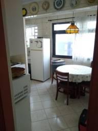 2 Dormitórios c/ vaga - Reformado - Liberdade - Próx. a Uninove/Metrô São Joaquim