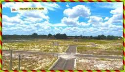 Loteamento Terras Horizonte- Marque sua visita#@#@