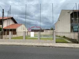 Terreno à venda no bairro Amizade - Cód. 2024