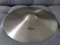 Zildjian Avedis Thin Crash 18