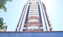 Título do anúncio: (A516) 3 Suítes, 106 m2, 2 Vagas, Dce, Joaquim Távora