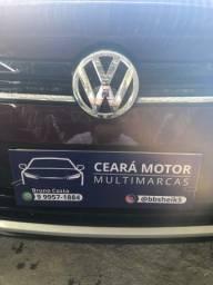 Volkswagen Crossfox 14/15 -Extra