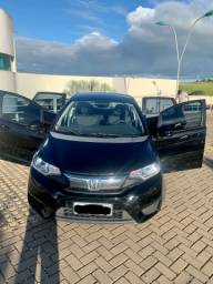 Honda Fit 1.5 LX fex