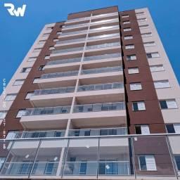 Apartamento 2 quartos sendo 1 suíte na Vila Rosa