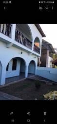 Ótima casa em Barra Mansa