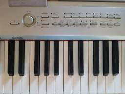 Piano Digital Casio Privia Px-350
