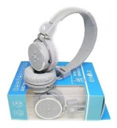 Fone de ouvido sem fio esterio ...inova ..