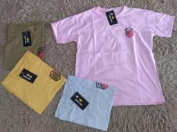 Camisas Masculinas da Osklen