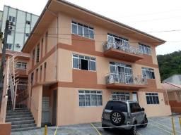 Alugo studio novo requintado no Córrego Grande R$975,00 c/todas dispesas inclusas