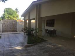 Alugo uma casa em São José PE